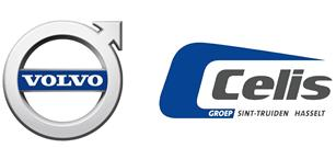 Volvo Celis Sint-Truiden/Hasselt